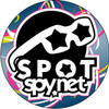spotspy