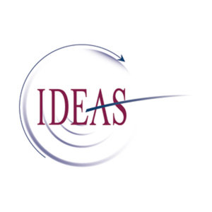 Profile picture for Association IDEAS