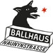 Ballhaus Naunynstrasse 1