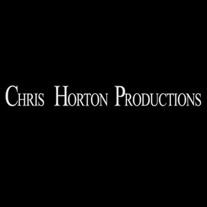 Profile picture for Chris Horton Productions Ltd
