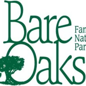 Profile picture for Bare Oaks