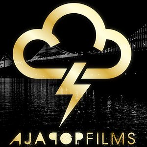 Profile picture for AJAPOPFILMS