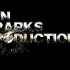 Ian Sparks Productions