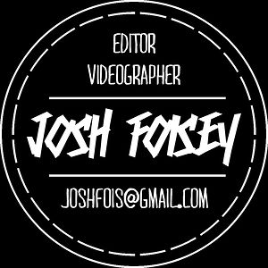 Profile picture for Joshua Foisey