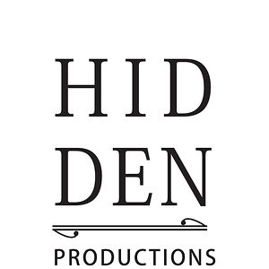 Profile picture for Hidden Productions