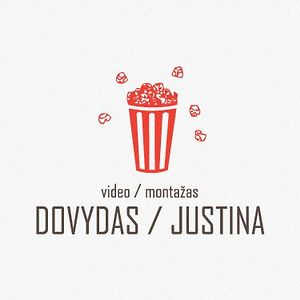 Profile picture for Dovydas / Justina