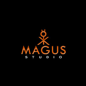 Profile picture for Magus Studio