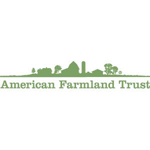 Profile picture for American Farmland Trust