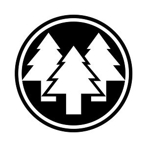 Profile picture for The Woods Collective