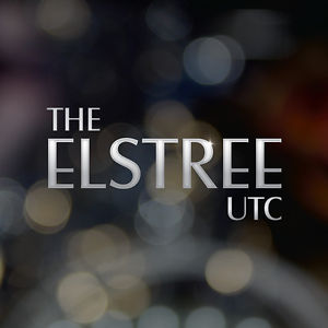 Profile picture for The Elstree UTC