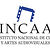 Audiovisual INCAA