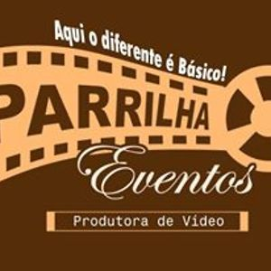 Profile picture for Parrilha FIlmes