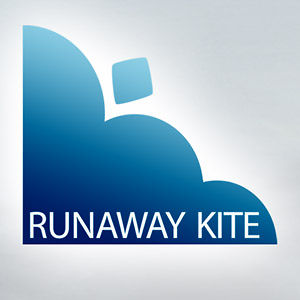 Profile picture for Runaway Kite