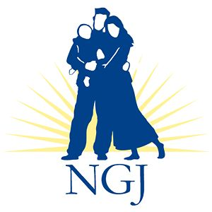 Profile picture for No Greater Joy Ministries