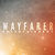 Wayfarer Entertainment