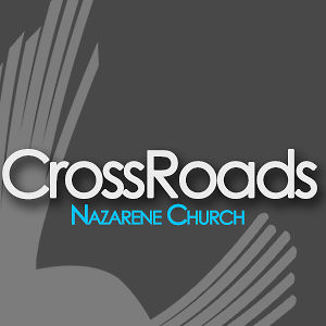 Profile picture for CrossRoads