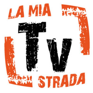 Profile picture for La mia strada Web Tv