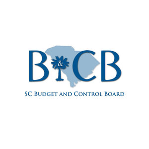 Profile picture for SC Budget and Control Board