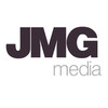 JMG Media