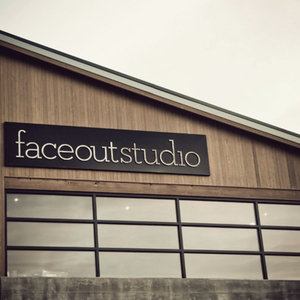 Profile picture for Faceout Studio