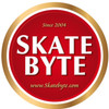 Skatebyte.com