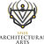 Spier Architectural Arts