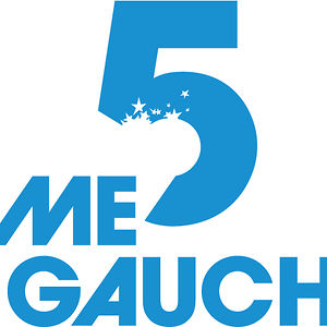Profile picture for 5emegauche
