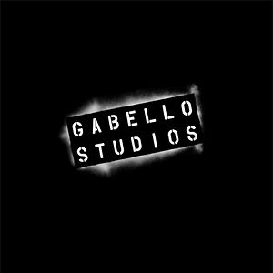 Profile picture for Gabello Studios