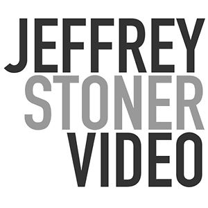 Profile picture for Jeffrey Stoner Video