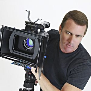 Profile picture for American Media Professionals