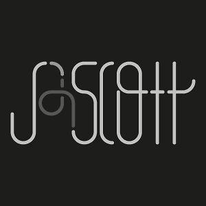 J. Scott J-Scott on Vimeo