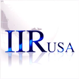 Profile picture for IIR USA