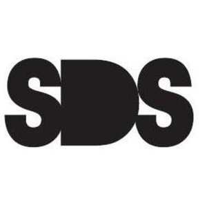 Profile picture for sds audiovisual