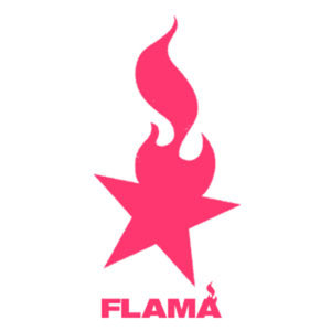 Profile picture for La Flama