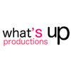 What's Up Productions