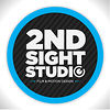 Second Sight Studio