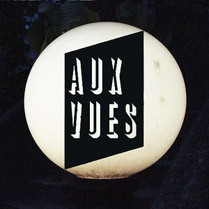 Profile picture for AUX VUES