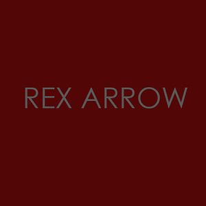 Profile picture for Ian Rex Arrow Wolfson