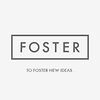 We Are Foster