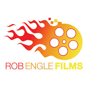 Profile picture for ROB ENGLE FILMS
