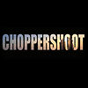Chopper Shoot / Picture This