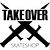 Take Over Skateshop