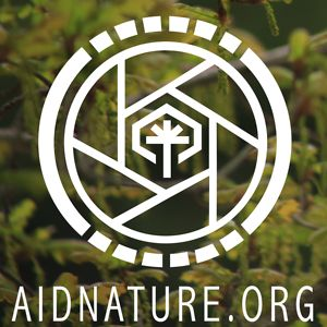 Profile picture for aidnature.org