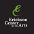 Erickson Center for the Arts