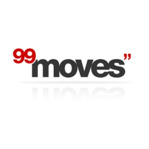 Profile picture for 99moves