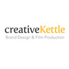 creativeKettle