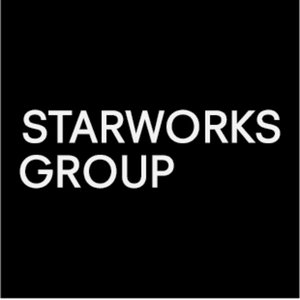 Profile picture for Starworks Group