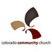 Colorado Community Church