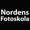 Nordens Fotoskola