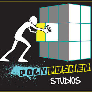 Profile picture for PolyPusher Studios